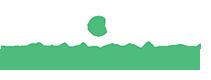 Rahoitusyritykselle.fi logo